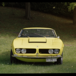 AIG Ep.01 Iso Grifo_12294_Iso Grifo 7litri Auto Class Magazine