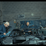 AIG Ep.05 A3C_05467_Iso Restoration crew at work Auto Class Magazine