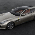 05_inter-coupe_gtc4lusso_A MODEL OF SOPHISTICATION