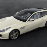 11_212_vignale_gtc4lusso_STUNNINGLY SIMPLE