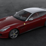 26_250GT_GTC4Lusso_SOME LIKE IT RED