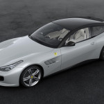 59_456gt_m_gtc4lusso_PERSONALIZED