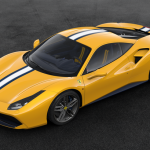 70_458_speciale_a_488_gtb_ A IS FOR APERTA