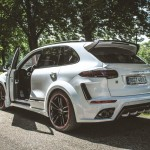 IMG_0391-1 Auto Class Magazine Techart Magnum Turbo & Macan