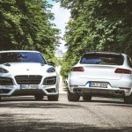 IMG_0403-1 Auto Class Magazine Techart Magnum Turbo & Macan