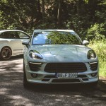 IMG_0504-1 Auto Class Magazine Techart Magnum Turbo & Macan