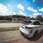 IMG_9218-1 Auto Class Magazine Techart Magnum Turbo & Macan