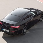 Mercedes-Benz-E53_AMG_Coupe-2019-1600-06