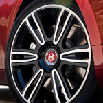 Bentley Flying Spur V8 S (2) Auto Class Magazine