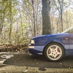 Audi RS2 Porsche 911 Turbo057 Auto Class Magazine