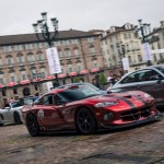 supercar-night-parade-salone-auto-torino-parco-valentino-2018-1794 Auto Class Magazine