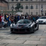 supercar-night-parade-salone-auto-torino-parco-valentino-2018-1797 Auto Class Magazine