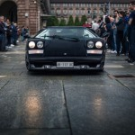 supercar-night-parade-salone-auto-torino-parco-valentino-2018-1801 Auto Class Magazine