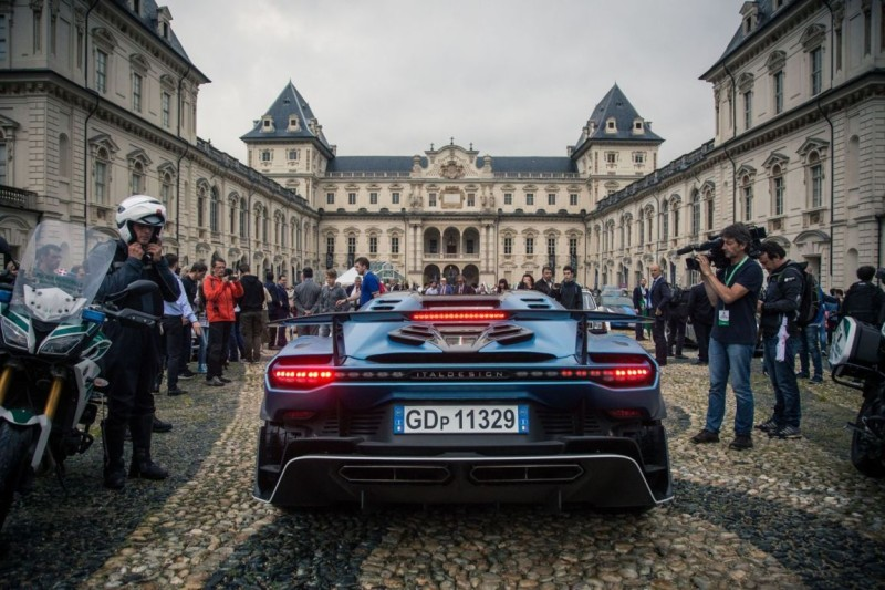 supercar-night-parade-salone-auto-torino-parco-valentino-2018-1808 Auto Class Magazine