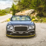 Bentley Continental GTC V8 S Auto Class Magazine011
