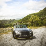 Bentley Continental GTC V8 S Auto Class Magazine021
