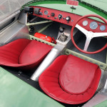 1956_Lotus_Eleven_Series_I_race_racing_retro_interior________h_2048x1536 Auto Class Magazine