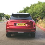 Bentley Continental GT Bentayga Auto Class Magazine004
