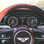 Bentley Continental GT Bentayga Auto Class Magazine027