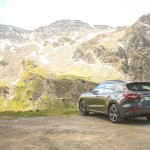 Maserati Levante S GranSport Auto Class Magazine009