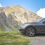 Maserati Levante S GranSport Auto Class Magazine012