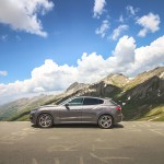 Maserati Levante S GranSport Auto Class Magazine021