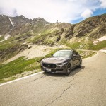 Maserati Levante S GranSport Auto Class Magazine024