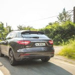 Maserati Levante S GranSport Auto Class Magazine031