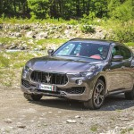 Maserati Levante S GranSport Auto Class Magazine034