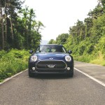 Mini Clubman One D Auto Class Magazine022