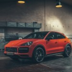 Porsche-Cayenne_Turbo_Coupe-2020-1600-03 Auto Class Magazine