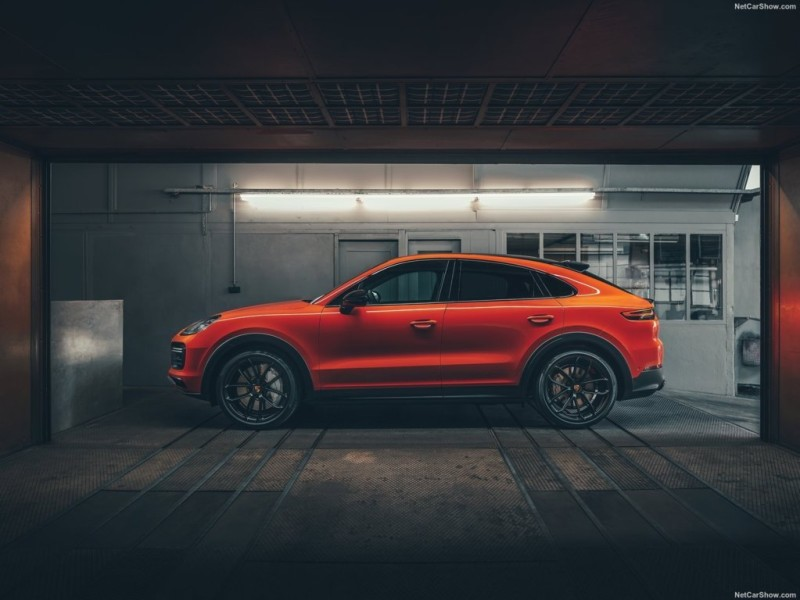 Porsche-Cayenne_Turbo_Coupe-2020-1600-07 Auto Class Magazine