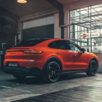Porsche-Cayenne_Turbo_Coupe-2020-1600-0d Auto Class Magazine