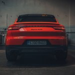 Porsche-Cayenne_Turbo_Coupe-2020-1600-12 Auto Class Magazine
