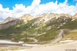 COLLE DELL'AGNELLO