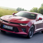 chevrolet-camaro-europe-version-2017-450772 Auto Class Magazine
