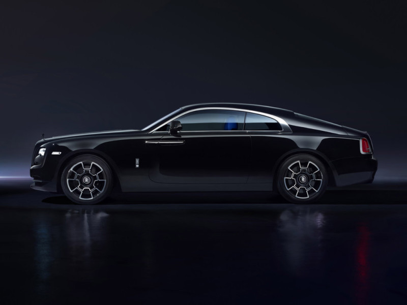 rolls-royce_wraith-black-badge-2016_r3.jpg Auto Class Magazine