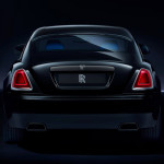 rolls-royce_wraith-black-badge-2016_r7.jpg Auto Class Magazine