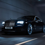 rolls-royce_wraith-black-badge-2016_r8.jpg Auto Class Magazine