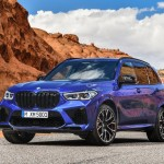 BMW-X5_M_Competition-2020-1024-01