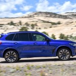 BMW-X5_M_Competition-2020-1024-17