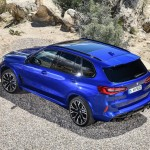 BMW-X5_M_Competition-2020-1024-19