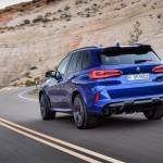 BMW-X5_M_Competition-2020-1024-1f