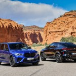 BMW-X5_M_Competition-2020-1024-2d