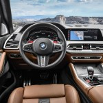 BMW-X5_M_Competition-2020-1024-33