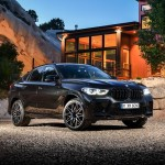 BMW-X6_M_Competition-2020-1024-01