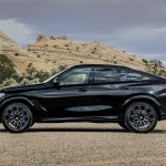 BMW-X6_M_Competition-2020-1024-0f