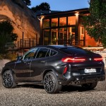 BMW-X6_M_Competition-2020-1024-15 (1)