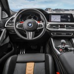 BMW-X6_M_Competition-2020-1024-2e