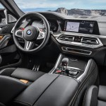 BMW-X6_M_Competition-2020-1024-30